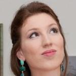 Irena Curić