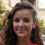 Karmela Duspara