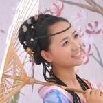 Xiaodan Zhan