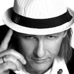 Antun Lović Toni - gitara