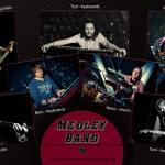 Medley bend