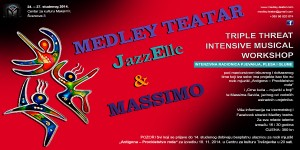 medley_radionica1