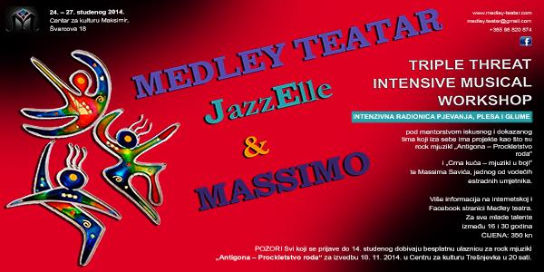 medley_radionica3
