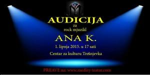 Audicija-AnaK