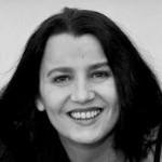 Marijana Matešić Jerković